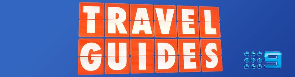 Travel Guides Season 2: Audition Requirements for Travel Guides