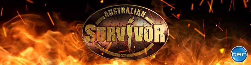 survivor australia 2019