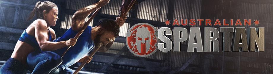 Australian Spartan: Apply Now For Australian Spartan